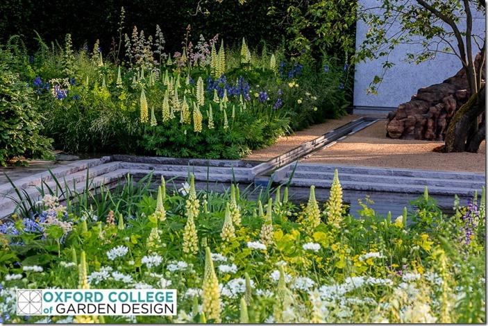 Starting a Gardening Business - Oxford College of Garden Design