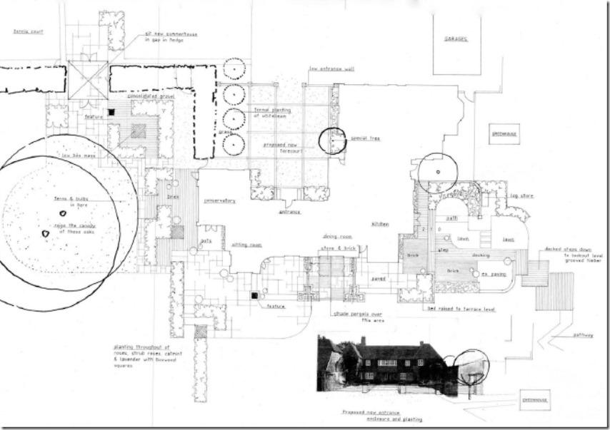 John-Brookes-Design-for-Bosham-Hoe-Sussex-2007_thumb.jpg ...