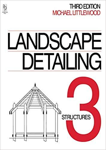 Landscape Detailing - Structures - Oxford College of ...
