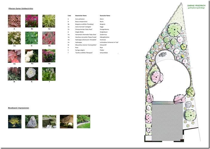Portfolio example 2b_preview