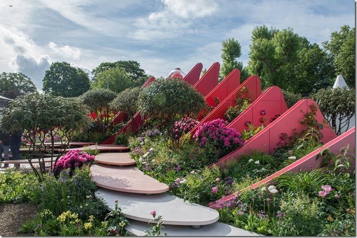 50 best Garden Design Courses Garden Design Courses Yorkshire